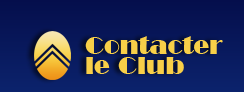 Contacter La Traction Universelle
